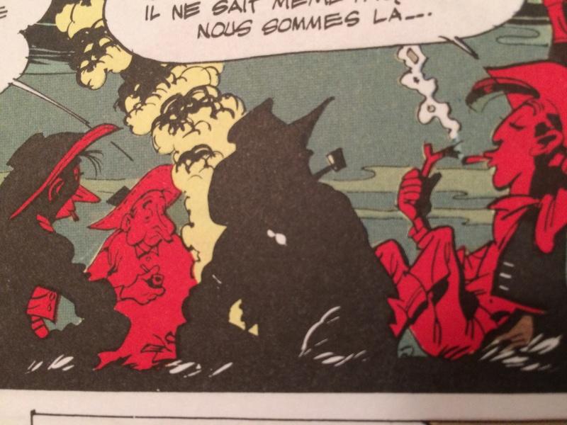 La bouffarde dans la Bande Dessinée - Page 4 Img_0312