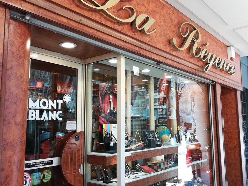 Reims - La Régence  Img_2061