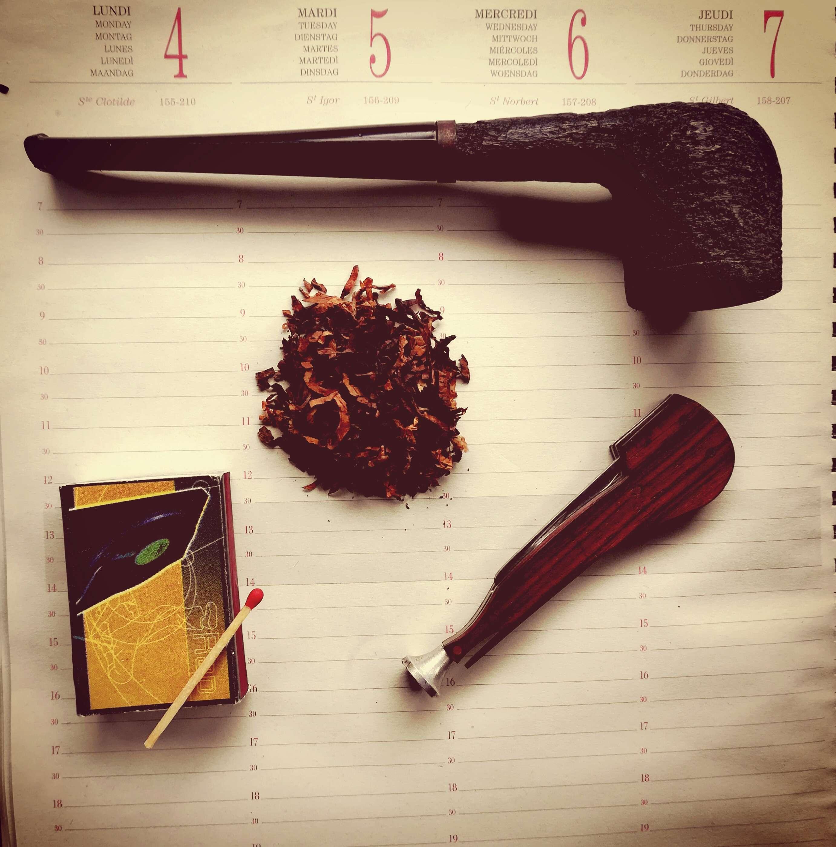 Veuillez trouver 6 juin les tabacs souhaités  Img_2102