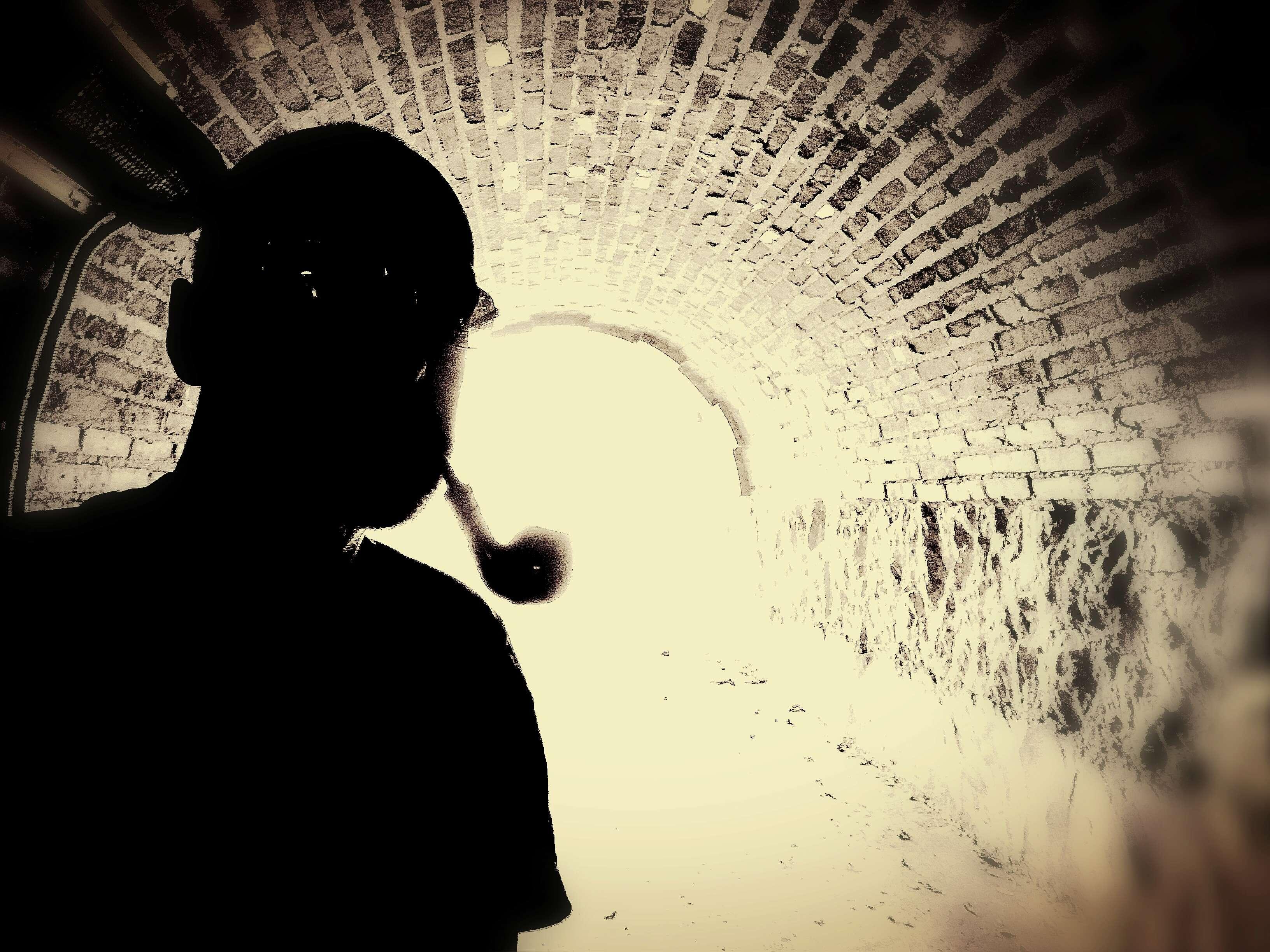 Sur la Nationale 7, j'eus un bon tabac pour m'accompagner (7 juin)  Img_2104