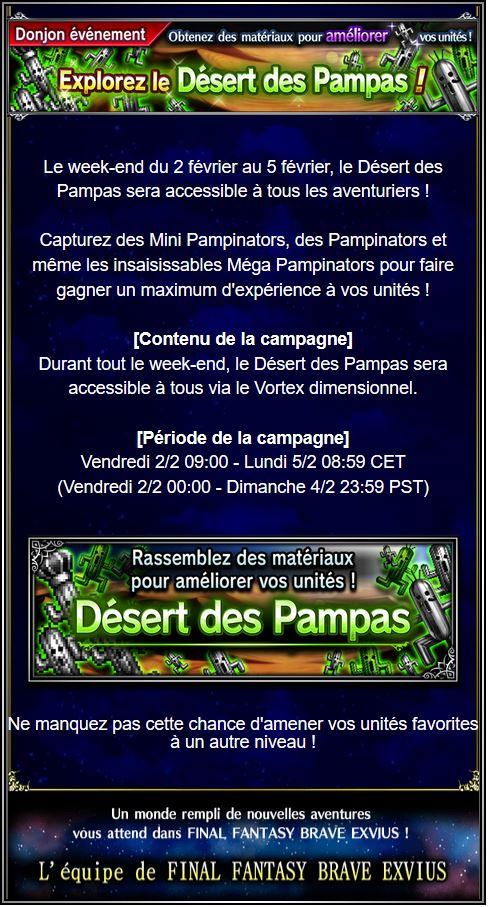 Désert des Pampas - du 02/02 au 05/02 Captur30