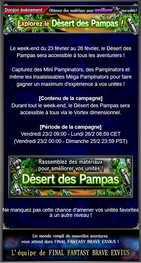 Désert des Pampas - du 23/02 au 26/02   Captur38