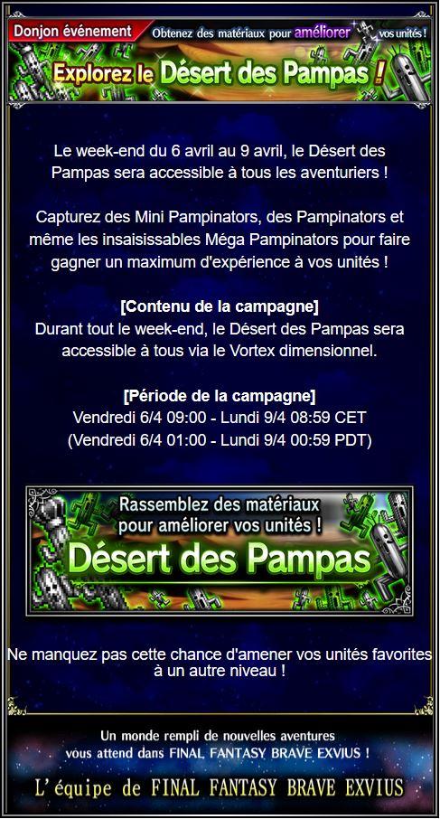 Désert des Pampas - du 06/04 au 09/04 Captur54