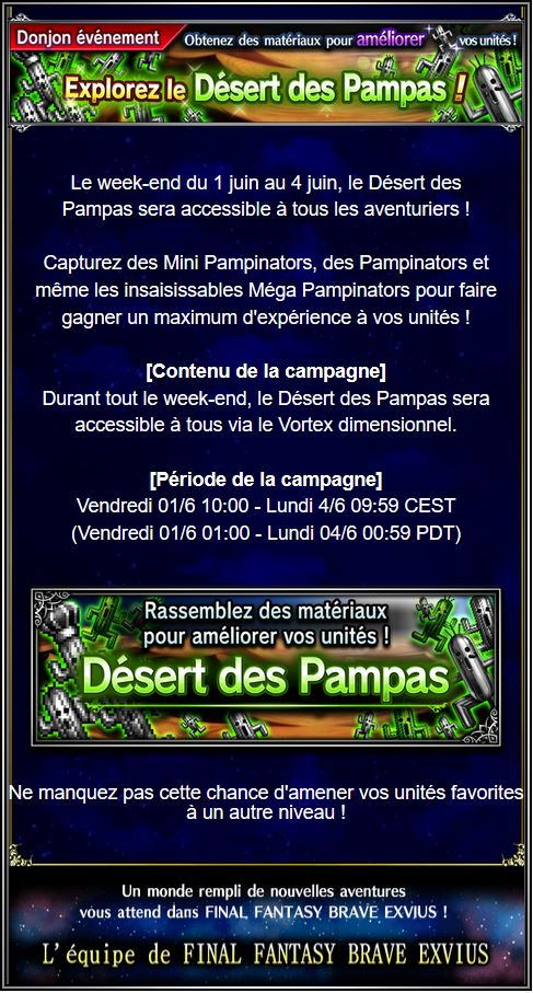 Désert des Pampas - du 01/06 au 04/06 Captur69