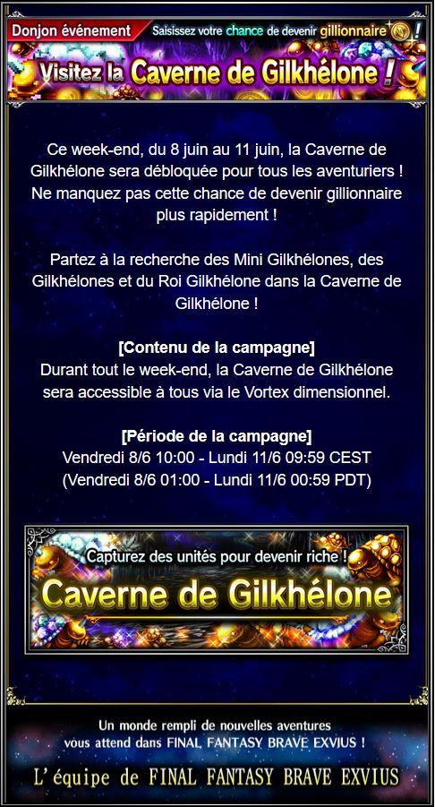 Caverne de gilkhelone - du 08/06 au 11/06 Captur71
