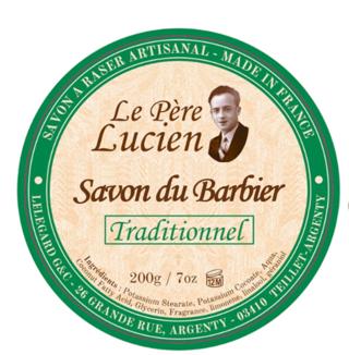 Nouvelle Charte graphique Le père Lucien - Page 3 Lpl_sd10