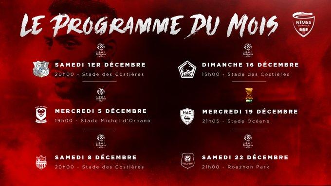 15ème journée de Ligue 1 Conforama : NO / AMIENS SC Img_8312
