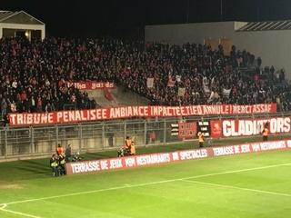 15ème journée de Ligue 1 Conforama : NO / AMIENS SC - Page 2 Img_8342