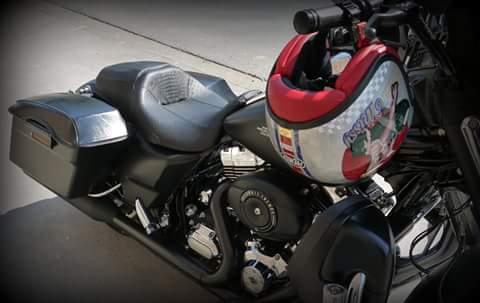 combien de STREET GLIDE  sur le forum Passion-Harley - Page 13 Fb_img11