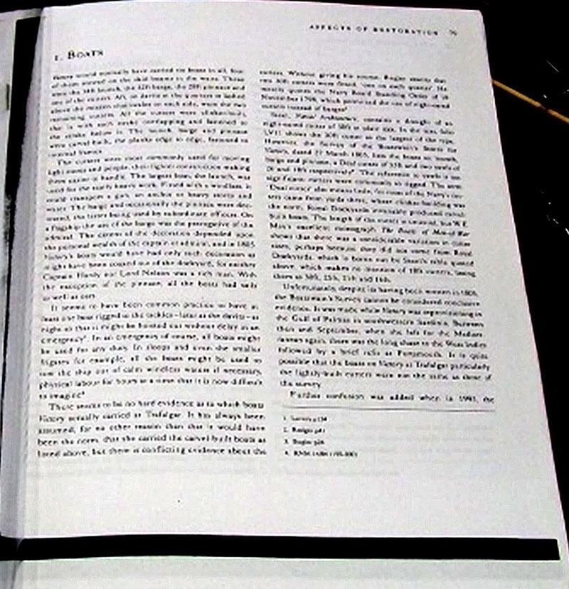 H.M.S. VICTORY (Sergal) - Pagina 11 Immagi10