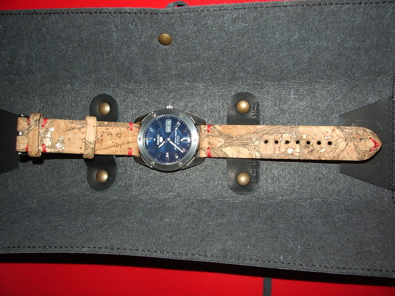 Un bon plan pour des bracelets cuir, je partage...   [martu] - Page 16 Imgp4511