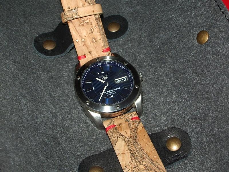 Un bon plan pour des bracelets cuir, je partage...   [martu] - Page 16 Imgp4512