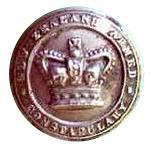 Boutons a la grenade d'infanterie militaire 1871/1914,puis de 1915/1918 A-cons10