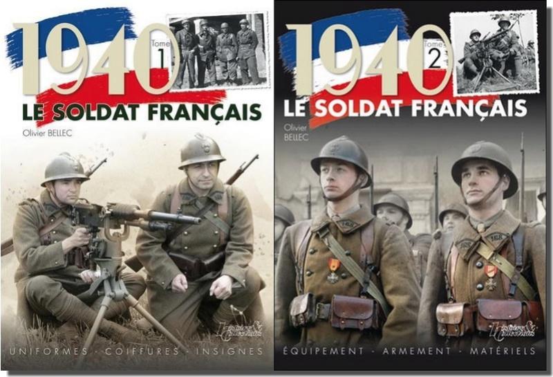Recherche ouvrage uniforme FR 1940 Le_sol10