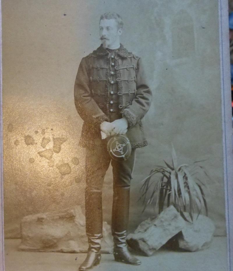 Photos de soldats... P1060452