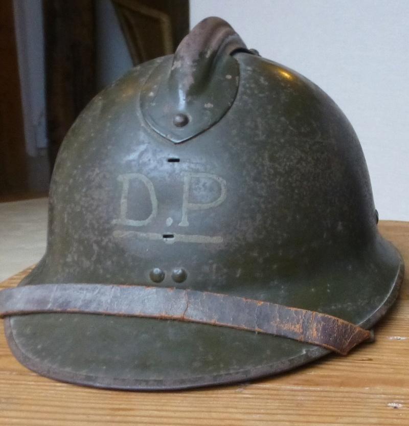 La défense passive P1060637