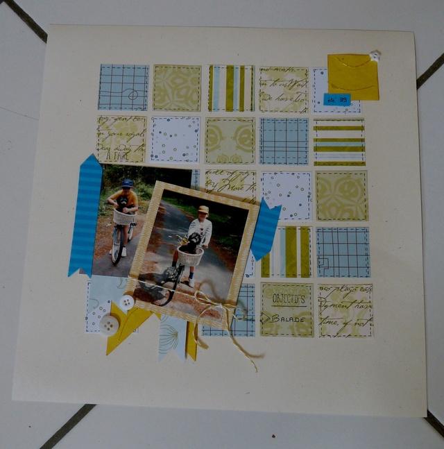 Défi page COLORBLOCKING 1 - lift- TERMINE Balade10