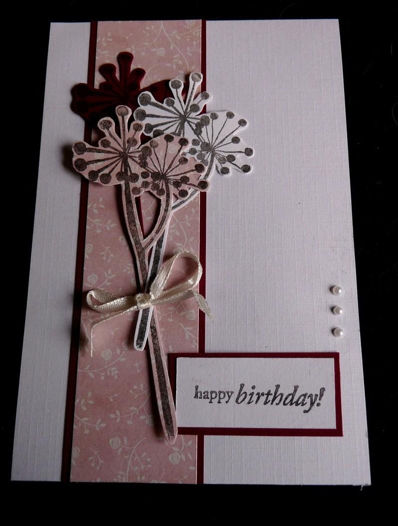 CROP anniversaire - Défi n°17 - carte Dyfi1710