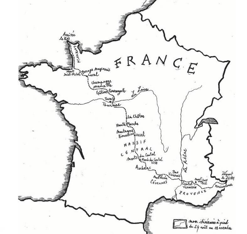 mondialisation - Sylvain Tesson - Page 3 Carte_10