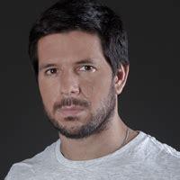 Renato Cisneros Image113