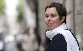 Isabelle Monnin Indexb10