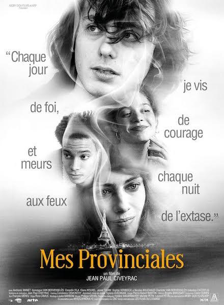 Jean-Paul Civeyrac Proxy_49