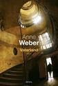 Anne Weber 12187810