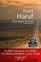 Kent Haruf 51woqp10