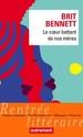 Tag identite sur Des Choses à lire - Page 2 Coeur_10