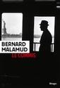 captivite - Bernard Malamud Commis10
