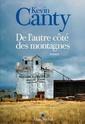 Kevin Canty Cvt_de10