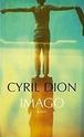 Cyril Dion Cvt_im10