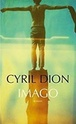 terrorisme - Cyril Dion Cvt_im10