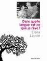 Elena Lappin Dans_q10