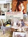 Isabelle Monnin Gens10