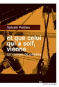 esclavage - Sylvain Pattieu Images34