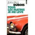 Jean-Paul Dubois Images73