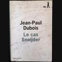 Jean-Paul Dubois Images74