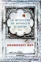 Arundhati ROY Images85