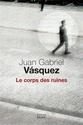 Juan Gabriel Vásquez Images96
