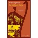 Tag amour sur Des Choses à lire - Page 5 La-bel11