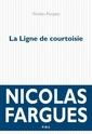 Nicolas Fargues Proxy_17