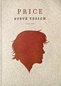 Steve Tesich Proxy_42