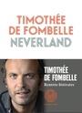 Timothée de Fombelle Proxy_56