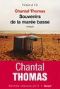 Chantal Thomas Souven10
