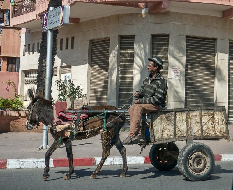 Maroc'n roll Marrak13