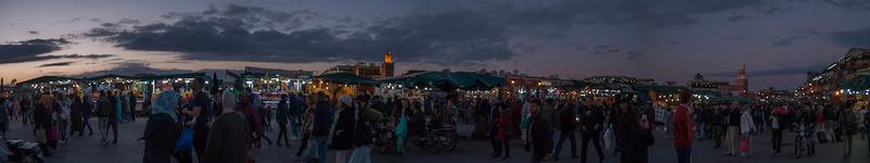 Maroc'n roll Place_10