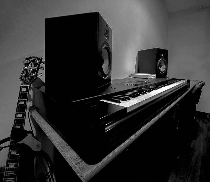 dialogue de sourds Studio10