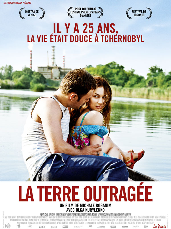 amour - One-Shot DVD, VOD, ... - Page 4 20027210