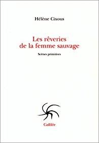 Hélène Cixous 31p7ep10